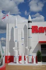 IMG_4484 (Said Aminov) Tags: paris bourget pas2019 france israel usa airdefense sampt missile