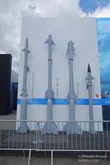 IMG_4124 (Said Aminov) Tags: paris bourget pas2019 france israel usa airdefense sampt missile