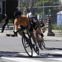 DSC_1921 (view836) Tags: preston prestonstreet prestonstreetcriterium 2019 ottawa cycling bike race bikerace bikeraceottawa novice novicemen criterium ontario canada