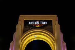 Universal Studios Japan (ThemeParkMedia) Tags: universal studios japan theme park harry potter hogwarts osaka jurassic the ride flying dinosaur jaws boats castle citywalk minions despicable me