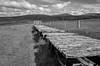 Leadhills (mobilevirgin) Tags: leadhills scotland