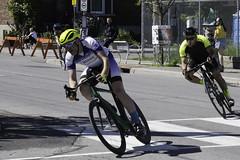 DSC_1932 (view836) Tags: preston prestonstreet prestonstreetcriterium 2019 ottawa cycling bike race bikerace bikeraceottawa novice novicemen criterium ontario canada