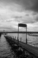 Pier in Ammersee (christos.tsiapalis) Tags: