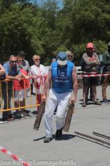 La festividad de San Antonio abarrota el Santuario de Urkiola 2019  #DePaseoConLarri #Flickr -169 (Jose Asensio Larrinaga (Larri) Larri1276) Tags: 2019 urkiola basquecountry bizkaia tradiciones fiestas deporte productosvascos turismo