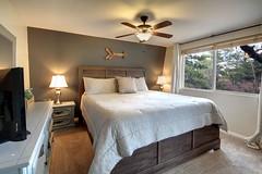 Bedroom C 1 (junctionimage) Tags: 887 vista ave