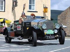 beamish-2019-IMG_4143 1924 Rolls Royce (Colin Bainbridge) Tags: beamishrun2019 beamish classiccar wensleydale bainbridge northyorkshire