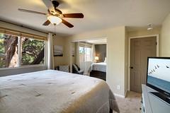 Bedroom C 2 (junctionimage) Tags: 887 vista ave