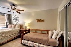 Bedroom B 3 (junctionimage) Tags: 887 vista ave