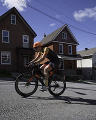 DSC_1973 (view836) Tags: preston prestonstreet prestonstreetcriterium 2019 ottawa cycling bike race bikerace bikeraceottawa novice novicemen criterium ontario canada