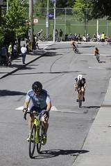DSC_1953 (view836) Tags: preston prestonstreet prestonstreetcriterium 2019 ottawa cycling bike race bikerace bikeraceottawa novice novicemen criterium ontario canada