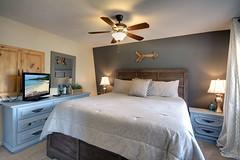Bedroom C 3 (junctionimage) Tags: 887 vista ave