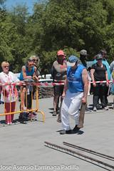 La festividad de San Antonio abarrota el Santuario de Urkiola 2019  #DePaseoConLarri #Flickr -168 (Jose Asensio Larrinaga (Larri) Larri1276) Tags: 2019 urkiola basquecountry bizkaia tradiciones fiestas deporte productosvascos turismo
