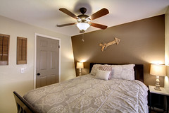 Bedroom A 2 (junctionimage) Tags: 887 vista ave