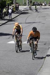 DSC_1955 (view836) Tags: preston prestonstreet prestonstreetcriterium 2019 ottawa cycling bike race bikerace bikeraceottawa novice novicemen criterium ontario canada