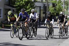 DSC_1959 (view836) Tags: preston prestonstreet prestonstreetcriterium 2019 ottawa cycling bike race bikerace bikeraceottawa novice novicemen criterium ontario canada