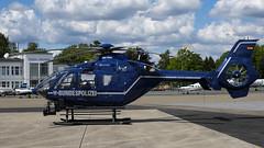 D-HVBI-1 EC135 ESS 20190616