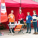 The Voice Of Cycling In Bristol Team