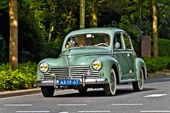 Peugeot 203 C 1959 (2617) (Le Photiste) Tags: clay peugeotsasochauxfrance peugeot203c cp 1959 peugeot203cberline frenchautomobile oddvehicle oddtransport rarevehicle simplygreen vianenthenetherlands ax1967 mostrelevant perfectview afeastformyeyes aphotographersview autofocus artisticimpressions alltypesoftransport anticando blinkagain beautifulcapture bestpeople'schoice bloodsweatandgear gearheads creativeimpuls cazadoresdeimágenes carscarscars canonflickraward digifotopro damncoolphotographers django'smaster digitalcreations friendsforever finegold fairplay fandevoitures greatphotographers groupecharlie peacetookovermyheart hairygitselite ineffable infinitexposure iqimagequality interesting inmyeyes livingwithmultiplesclerosisms lovelyflickr myfriendspictures mastersofcreativephotography niceasitgets photographers prophoto photographicworld planetearthbackintheday planetearthtransport photomix soe simplysuperb showcaseimages slowride simplythebest simplybecause thebestshot thepitstopshop theredgroup thelooklevel1red themachines transportofallkinds vividstriking wow yourbestoftoday wheelsanythingthatrolls