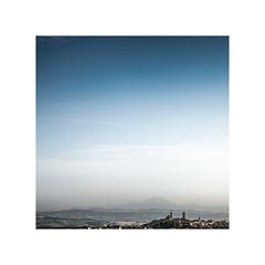 Jesi (Luca Cesari) Tags: leica leicam10 landscape summicron 50mmsummicron jesi marche italia italy
