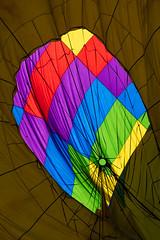 Hot Air Balloon Ride - Albuquerque, New Mexico (BeerAndLoathing) Tags: usa rp newmexicotrip canon rainbowryders roadtrip trips albuquerque balloonride hotairballoon canonef1740mmf4lusm canoneosrp spring newmexico 2019 nm april