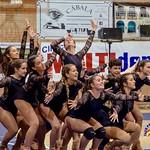 VIII Gala Internacional de Illescas 2019