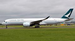 B-LRD (Ken Meegan) Tags: blrd airbusa350941 0038 cathaypacificairways dublin 2552019 cathaypacific airbusa350 airbusa350900 airbus a350941 a350900 a350