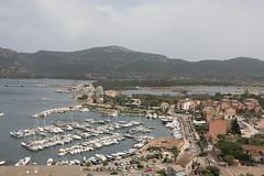 Corsica 2019 (Don McDougall) Tags: donmcdougall don mcdougall france corsica corse island islands