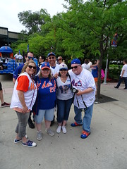 Fathers Day (38) (pensivelaw1) Tags: citifield fathersday gkr queens newyorkstate baseballstadium