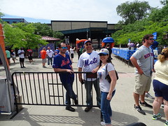 Fathers Day (36) (pensivelaw1) Tags: citifield fathersday gkr queens newyorkstate baseballstadium