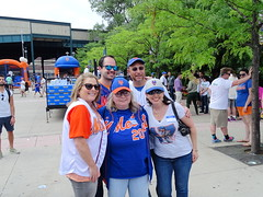 Fathers Day (37) (pensivelaw1) Tags: citifield fathersday gkr queens newyorkstate baseballstadium
