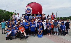 Fathers Day (30) (pensivelaw1) Tags: citifield fathersday gkr queens newyorkstate baseballstadium