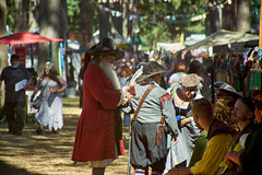 Oregon Renaissance Faire - Canby Oregon (coljacksg) Tags:
