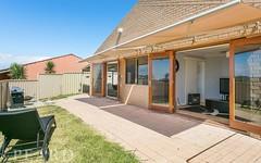 3 Stutz Place, Ingleburn NSW