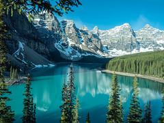 untitled (71 of 94).jpg (jester821) Tags: familyvacation canadianrockies morning blue canada mountains banff pristine morainelake