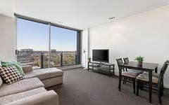 1101/162 Albert Street, East Melbourne VIC