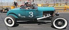0B6A7794 (Bill Jacomet) Tags: yello belly dragway drag way strip dragstrip racing dragracing grand prairie tx texas 2019 nostalgia nationals auto autos automobile