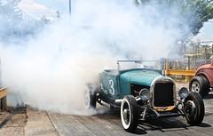 0B6A7787 (Bill Jacomet) Tags: yello belly dragway drag way strip dragstrip racing dragracing grand prairie tx texas 2019 nostalgia nationals auto autos automobile