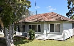 30 Alma Street, Raymond Terrace NSW