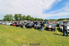 American Muscle Mustang Show 2019_188
