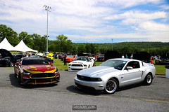 American Muscle Mustang Show 2019_175