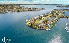 26 Barcoo Island, Sylvania Waters NSW
