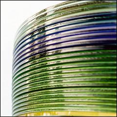 obsolete (A.D.Belmont) Tags: ©adbelmont méxico belmoniaco sonya99 macromondays curves