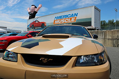 American Muscle Mustang Show 2019_127
