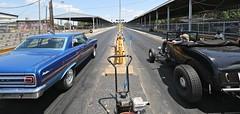 0B6A7842 (Bill Jacomet) Tags: yello belly dragway drag way strip dragstrip racing dragracing grand prairie tx texas 2019 nostalgia nationals auto autos automobile