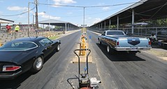 0B6A7837 (Bill Jacomet) Tags: yello belly dragway drag way strip dragstrip racing dragracing grand prairie tx texas 2019 nostalgia nationals auto autos automobile