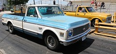 0B6A7822 (Bill Jacomet) Tags: yello belly dragway drag way strip dragstrip racing dragracing grand prairie tx texas 2019 nostalgia nationals auto autos automobile