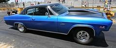 0B6A7808 (Bill Jacomet) Tags: yello belly dragway drag way strip dragstrip racing dragracing grand prairie tx texas 2019 nostalgia nationals auto autos automobile