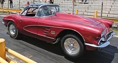 0B6A7802 (Bill Jacomet) Tags: yello belly dragway drag way strip dragstrip racing dragracing grand prairie tx texas 2019 nostalgia nationals auto autos automobile