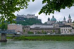 DSC_6774.jpg (Elizabeth Mulshine) Tags: austria salzachriver castle palace hohensalzburg salzburg