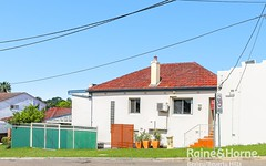 136 Croydon Road, Bexley NSW